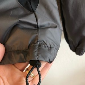 New Balance Jackets & Coats - New balance windbreaker jacket size small